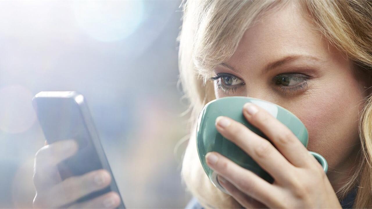 Kiểm tra số điện thoại không mất nhiều thời gian lại có nhiều lợi ích