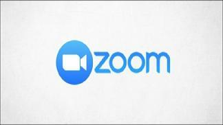 Hướng dẫn chi tiết cách sử dụng zoom trên điện thoại