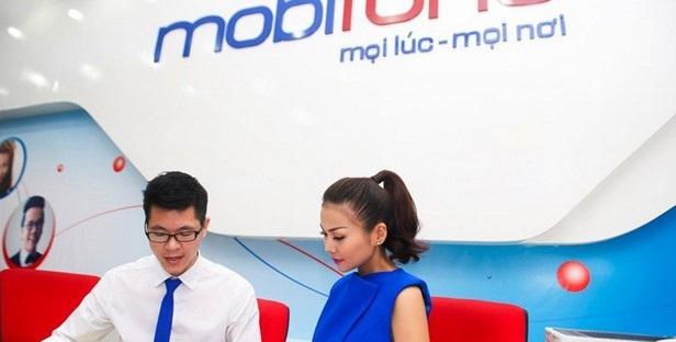 Đăng ký thông tin Mobifone là việc mà mọi người dùng nên làm