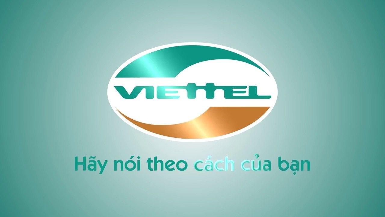 Đầu số 0346 của mạng nào? 0346 là đầu số của Viettel mang đến nhiều ưu đãi