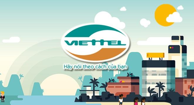 Đầu số 0392 là mạng gì? Đầu số 0392 thuộc quyền sở hữu của nhà mạng Viettel