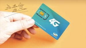Bạn sẽ chọn được nhiều sim số đẹp, đổi sim 3G lên 4G miễn phí khi đến với macbookselfiestick.com