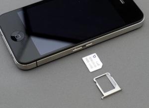 Chiếc sim 3G 4G Vinaphone mang lại những lợi ích vô cùng thiết thực đến cho người dùng