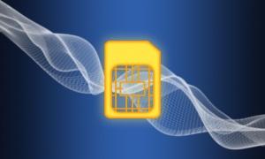 macbookselfiestick.com mong muốn khách hàng có được những chiếc sim 3G 4G Vinaphone ưng ý nhất