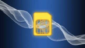 Những lợi ích khi sử dụng các gói sim 3G 4G Vinaphone