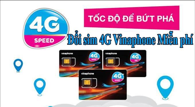 Dùng cú pháp 4G on gửi 888 để kích hoạt 4G